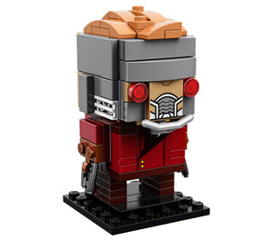 LEGO Star-Lord Set 41606