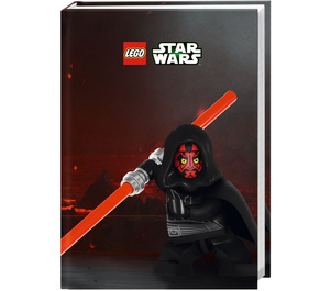 LEGO Star Wars 2014 Pocket Calendar (5002032)