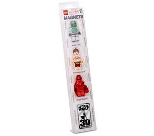 LEGO Star Wars Magnet Set (852085)