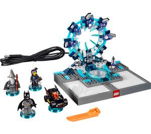 LEGO Starter Pack: PS4 Set 71171