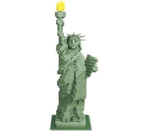 LEGO Statue of Liberty Set 3450