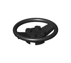 lego-steering-wheel-67811-26-260648.jpg