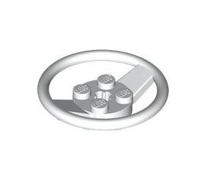 LEGO Steering Wheel (67811)