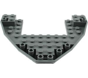 LEGO Stern 12 x 10 (47404)