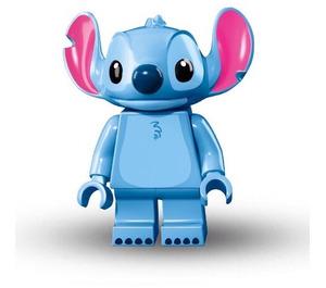 LEGO Stitch Set 71012-1
