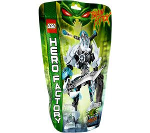 LEGO STORMER Set 44010 Packaging