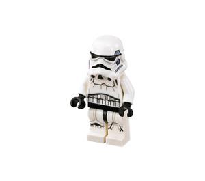 LEGO Stormtrooper Minifigure