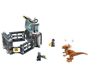 LEGO Stygimoloch Breakout Set 75927
