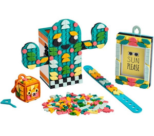 LEGO Summer Vibes Set 41937