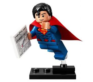 LEGO Superman 71026-7