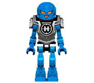 LEGO Surge Minifigure