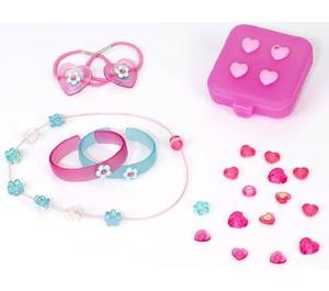 LEGO Sweet Dreamy Jewels Set 7514