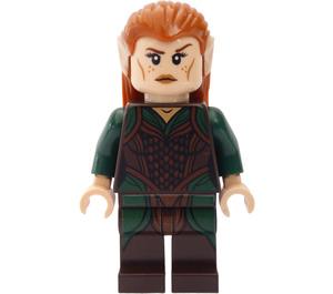 LEGO Tauriel Minifigure