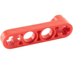 lego-technic-beam-1-x-4-x-0-5-with-boss-