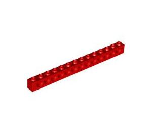 LEGO Technic Brick 1 x 14 with Holes (32018)
