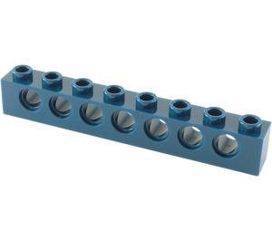 LEGO Technic Brick 1 x 8 with Holes (3702)
