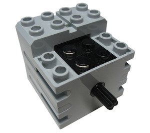 LEGO Technic Geared Motor Set 5225