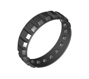 LEGO Technic Tread (Small) with 20 Tread Links (43903)