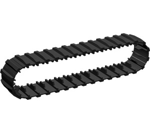 LEGO Technic Tread with 34 Treads (71372)