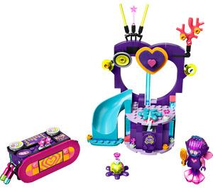 LEGO Techno Reef Dance Party Set 41250