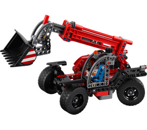 LEGO Telehandler Set 42061
