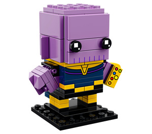 LEGO Thanos Set 41605