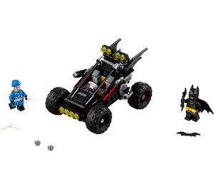 LEGO The Bat-Dune Buggy Set 70918