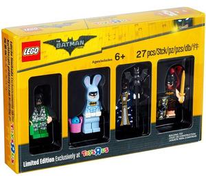 LEGO The Batman Movie Minifigure Collection Set 5004939
