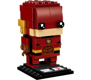 LEGO The Flash Set 41598