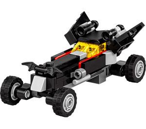 LEGO The Mini Batmobile Set 30521