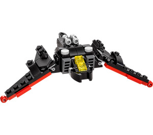 LEGO The Mini Batwing Set 30524