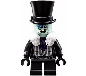 LEGO The Penguin - From Lego Batman Movie Minifigure