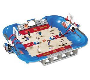 LEGO The Ultimate NBA Arena Set 3433