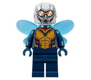 LEGO The Wasp Minifigure