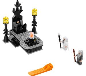 LEGO The Wizard Battle Set 79005