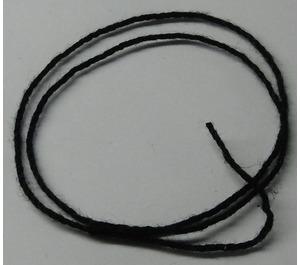 LEGO Thin String 25cm