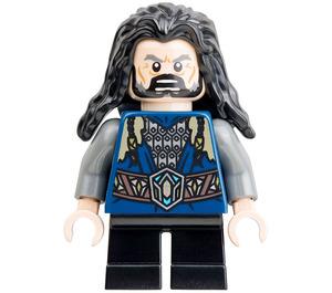 LEGO Thorin Oakenshield Minifigure