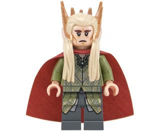 LEGO Thranduil Minifigure