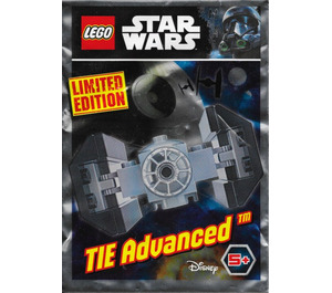 LEGO TIE Advanced Set 911722