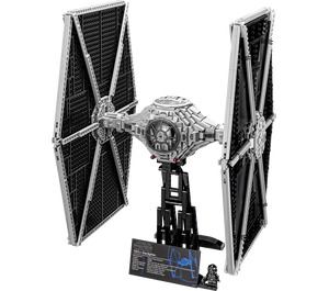 LEGO TIE Fighter Set 75095
