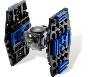 LEGO TIE Fighter Set 8028