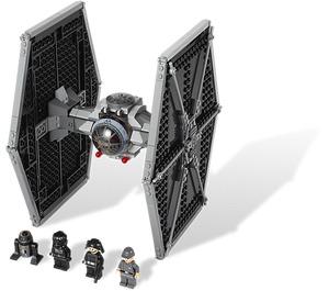 LEGO TIE Fighter Set 9492