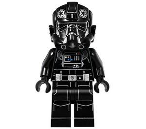 LEGO TIE Striker Pilot Minifigure
