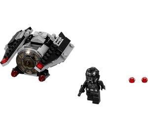LEGO TIE Striker Set 75161