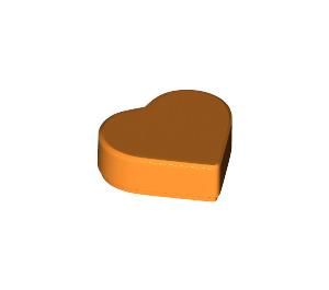 LEGO Tile 1 x 1 Heart (39739)