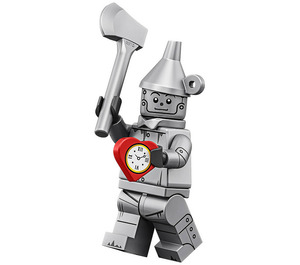 LEGO Tin Man Set 71023-19