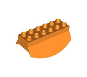 LEGO Tipping 2 x 6 (31453)