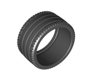 LEGO Tire 68.8 x 36 ZR (44771)