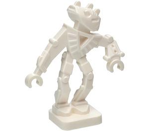 LEGO Toa Hordika Nuju Minifigure