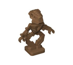 LEGO Toa Hordika Onewa Bionicle Minifigure